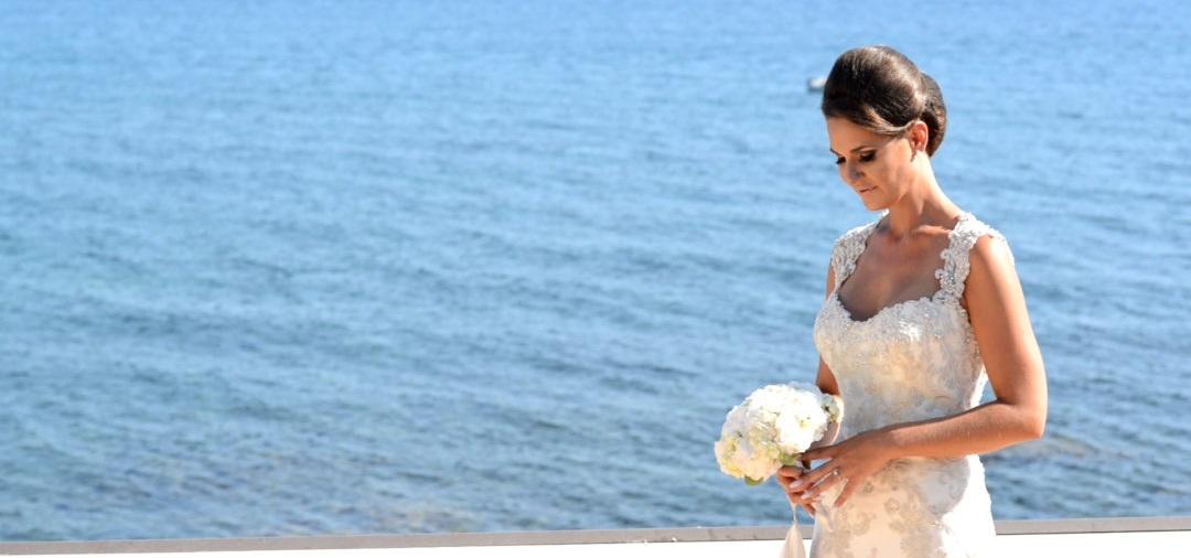 matrimonio_castello_odescalchi_santa_marinella_4.jpg