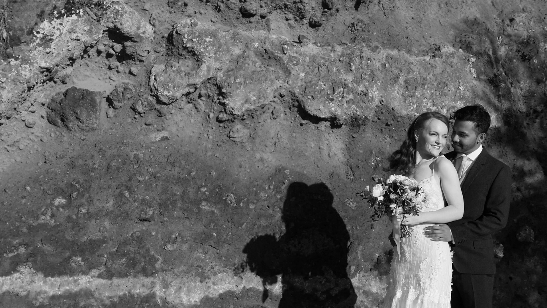 wedding_katie_dane_borgo_of_tragliata.png