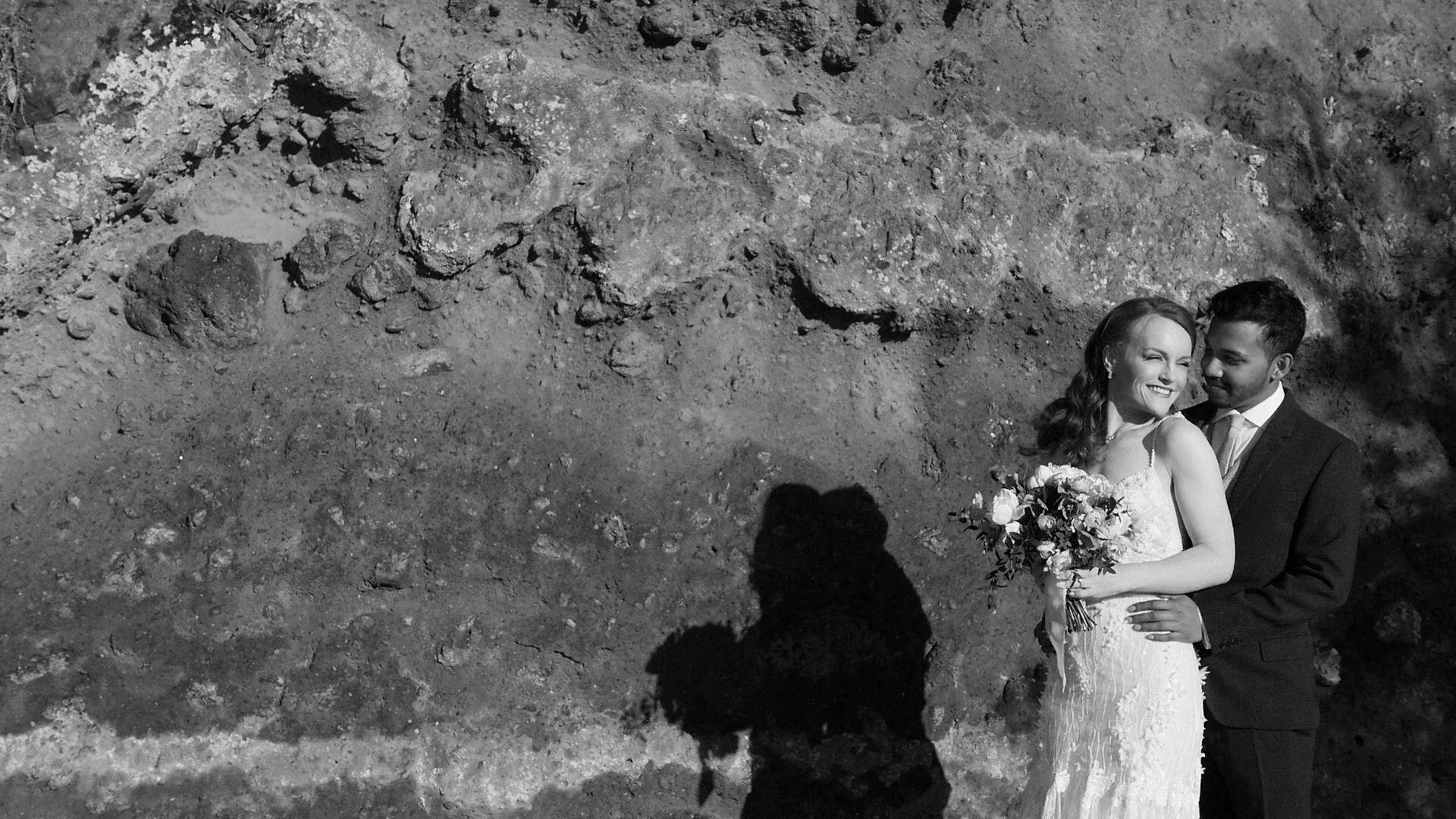 matrimonio_borgo_di_tragliata_katie_dane.png