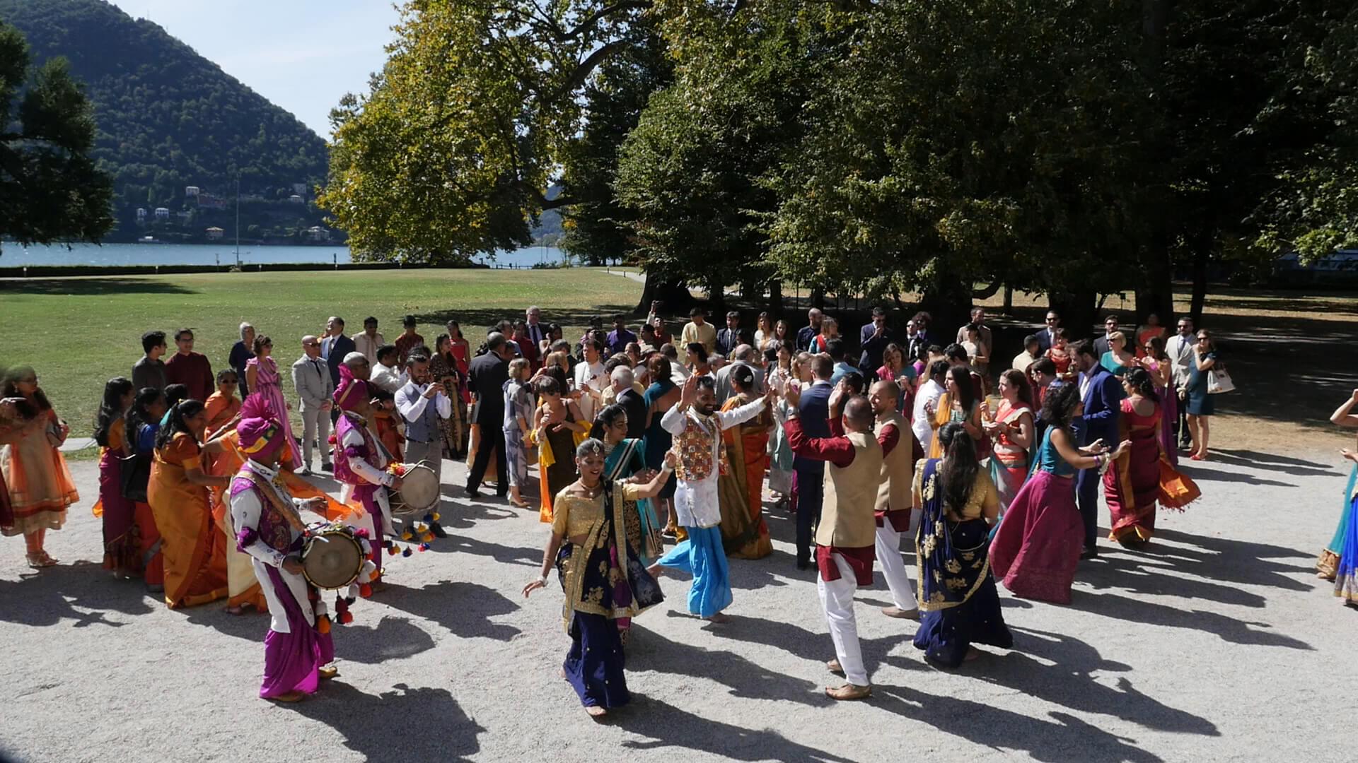 como-lake-indian-wedding-villa-erba.jpg