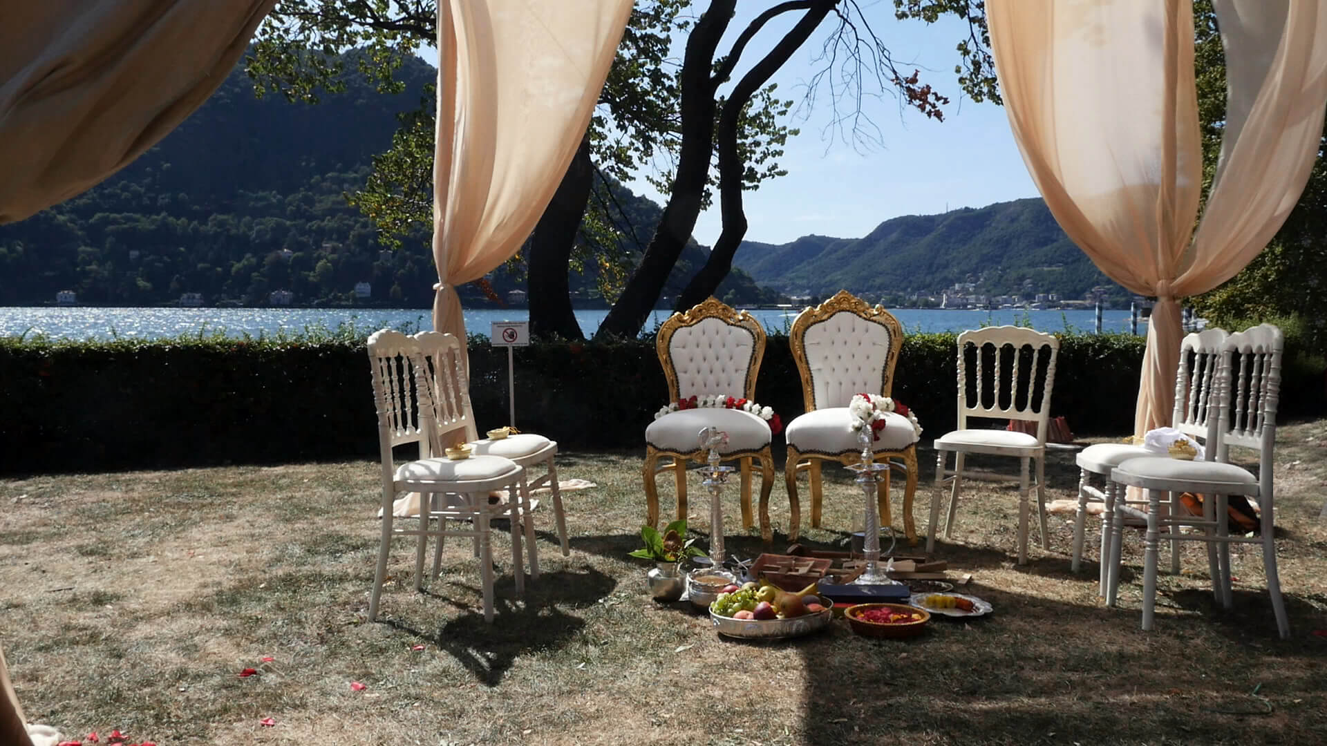indian-wedding-como-lake-villa-erba-flowers.jpg