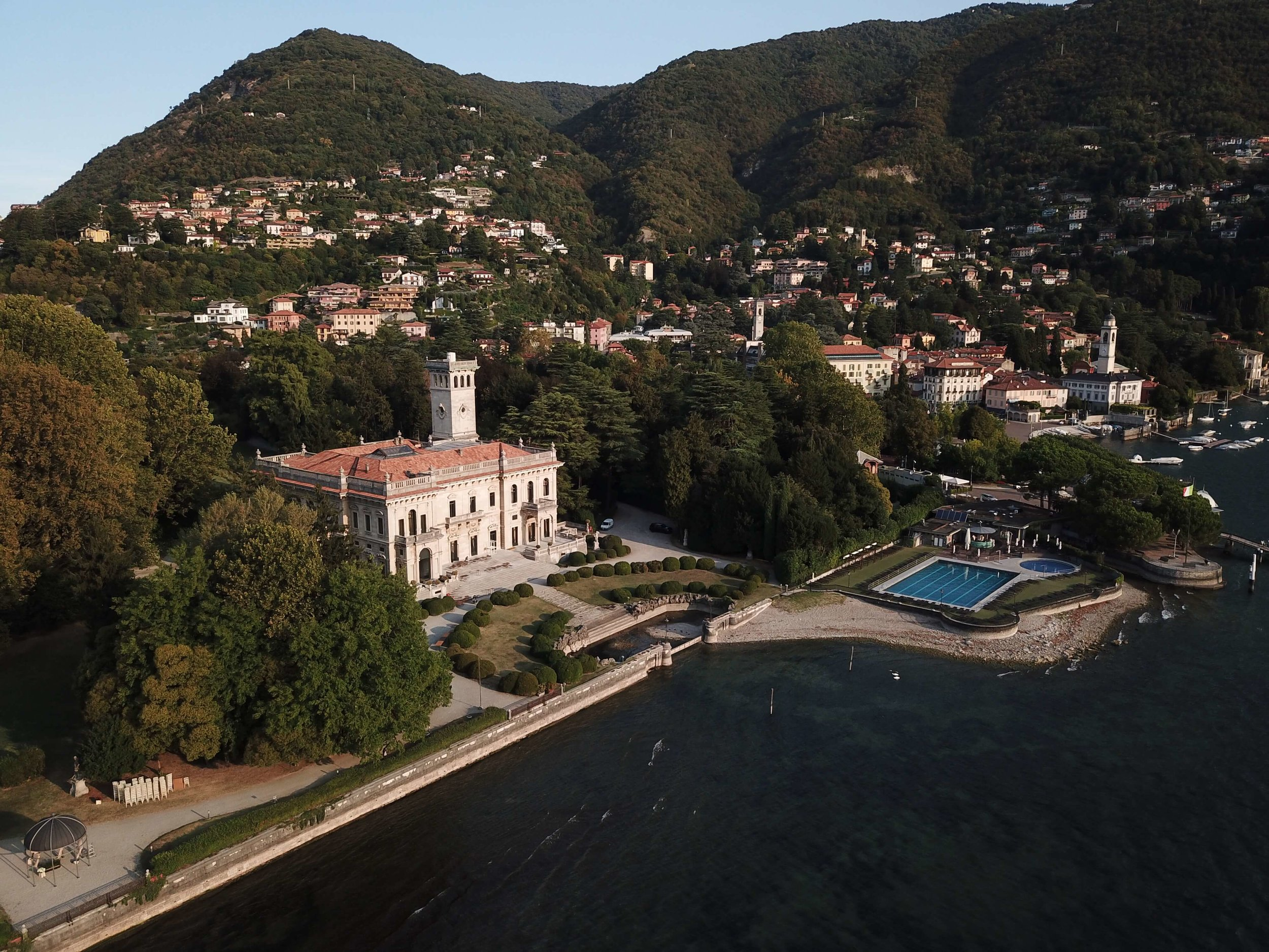 drone-villa-erba-lago-di-como-matrimonio.JPG