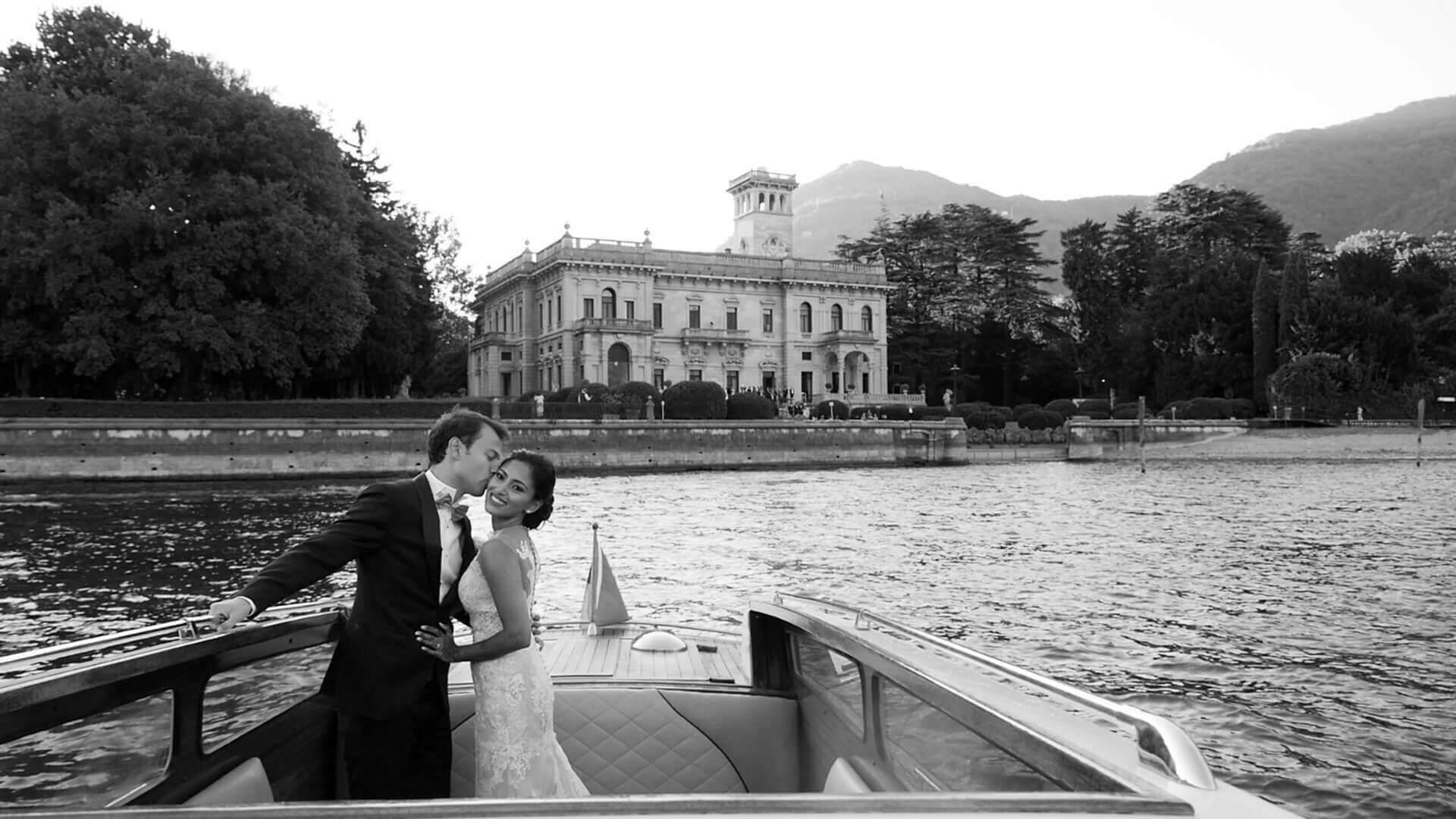 bride-groom-villa-erba-como-lake-journal.jpg