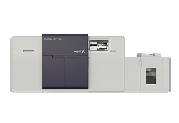180423-Xerox-Rialto-900-First-Copy.jpg