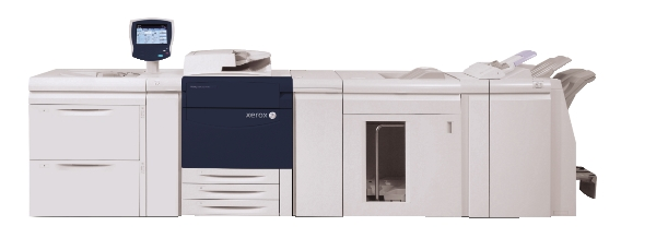 Fidelity_Solutions__their_Xerox_770_Digital_Colour_Press__Xerox_770_2T_OHCF_IFM_HCS_LPFin_preset_4_WEB-USE.jpg