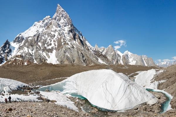 Baltoro Glacier First Copy Scales New Heights with Xerox Baltoro HF Industrial Inkjet Press