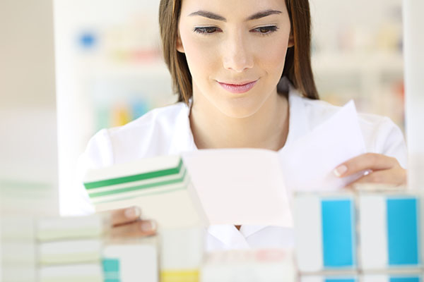 To print ultra-lightweight leaflets, pages and instructions, we prescribe a Nuvera!