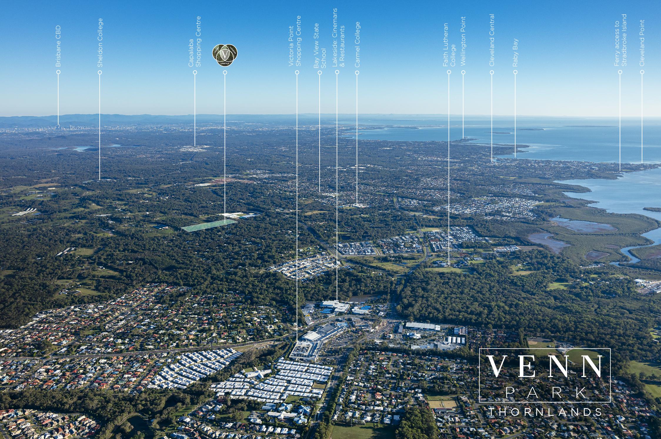 2019-07-12 Venn Park Aerial Map.jpg