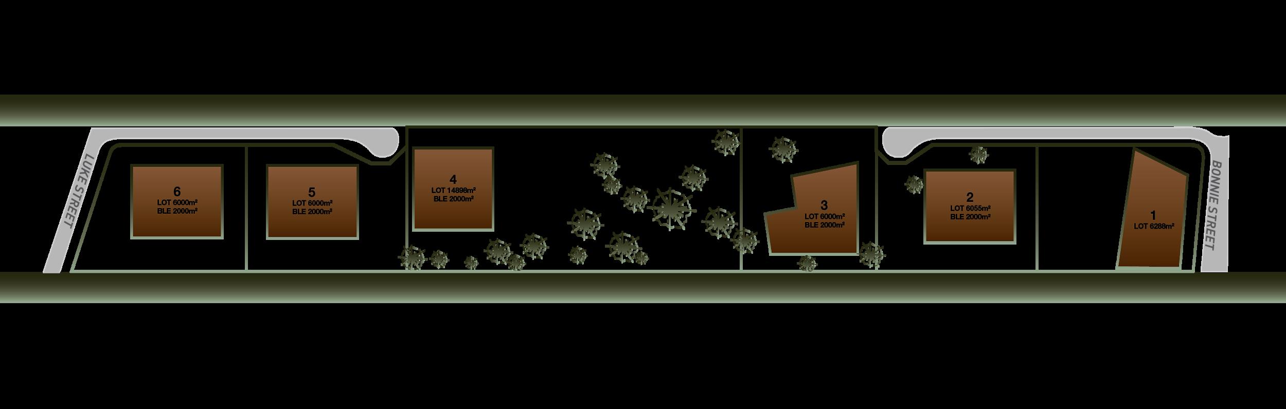 Venn Park - Estate Map Landscape-01.png