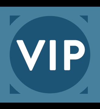 VIP tick.png