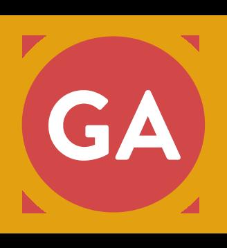 GA tick.png