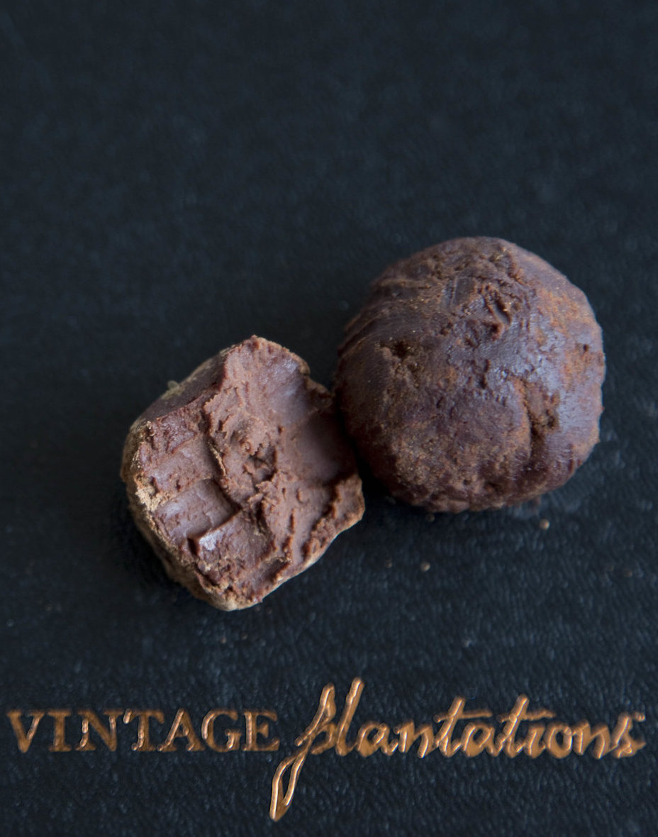 Chocolate Tasting with Vintage Plantations - Vintage Plantations was founded by Pierrick Chouard, a Jersey City local! Pierrick is a passionate chocolatier and sailor who lives on his gorgeous sail boat in the Liberty Landing Marina.Vintage Plantations supports the small chocolate industry in countries where the chocolate originates by re-designing the cocoa commodity chain, thereby aiding farmers to adopt better farm management practices, protect the environment, ensure crops are free of harmful chemicals, and maximize their income in order to encourage the farmers' optimal re-investment in the development of high-quality chocolate. In short, Vintage Plantations has pioneered the renewal of artisan, batch chocolate making. Pierrick will be joining us at Powerhouse Art and Wine Festival to taste our VIP guests on his artisanal, hand-crafted chocolate, including a brand new chocolate line that he will be launching for the first time that day!
