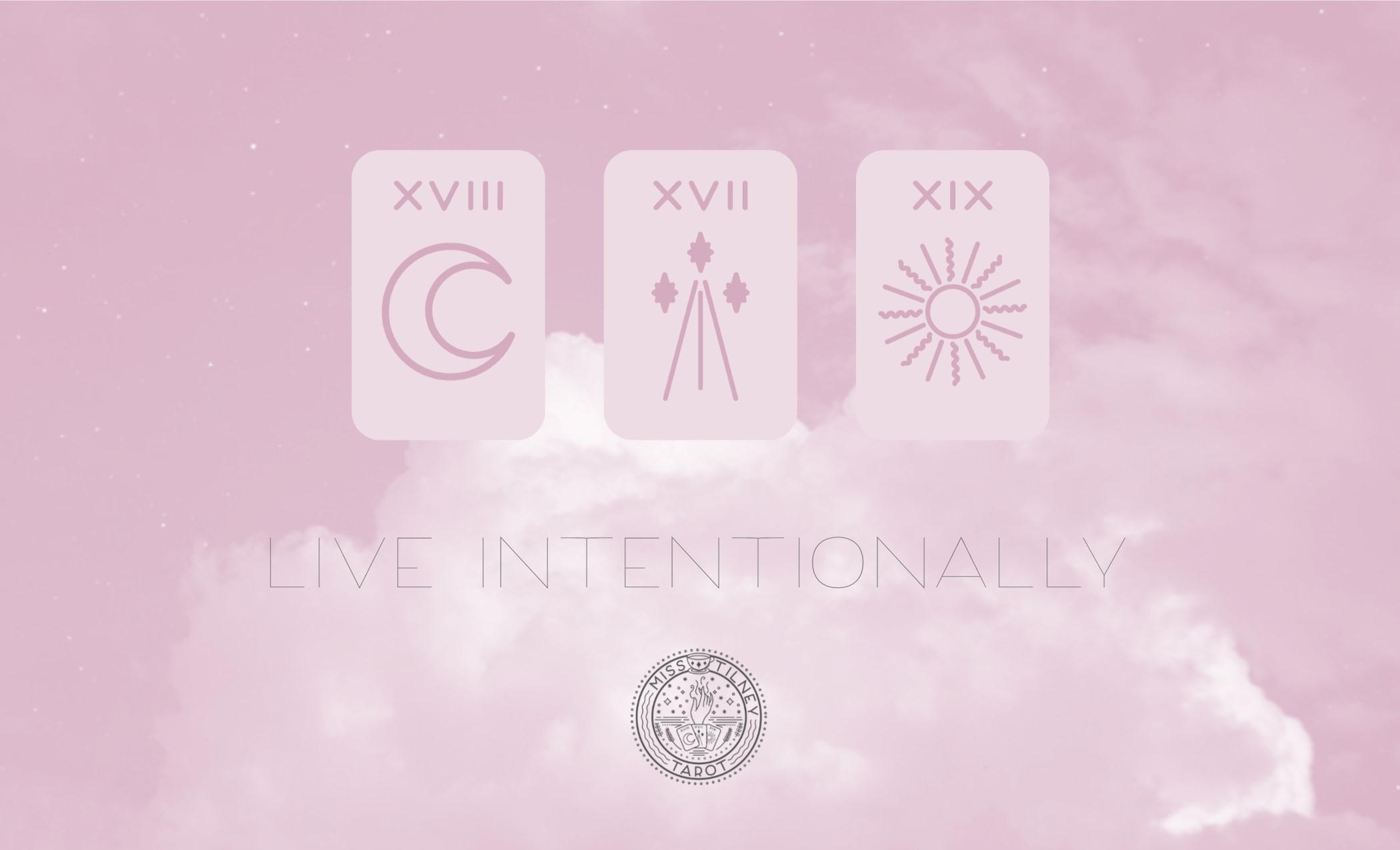 live intentionally.jpg