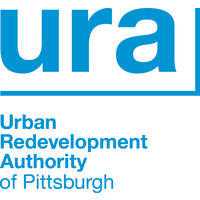 Economic Development Works with Community to Bring Liberty Green Park to Life - Urban Redevelopment Authority of Pittsburgh, June 2019