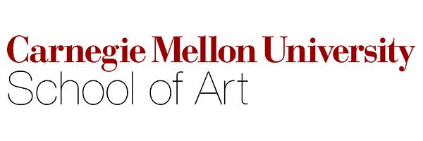 Alisha Wormsley named Presidential Doctoral Fellow - CMU School of Art News, March 1, 2019