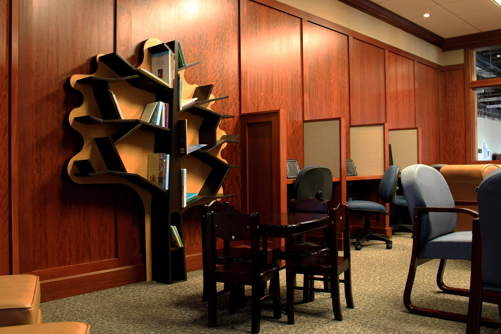 ICC_Library_West_Wall_Tree_MD.jpg