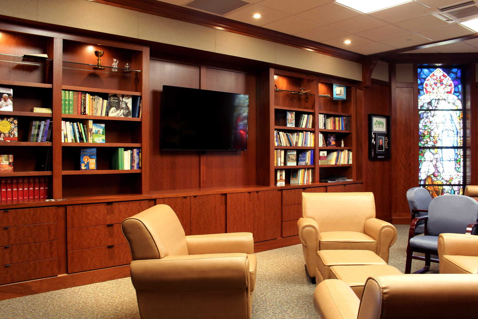 ICC_Library_East_Wall_MD.jpg