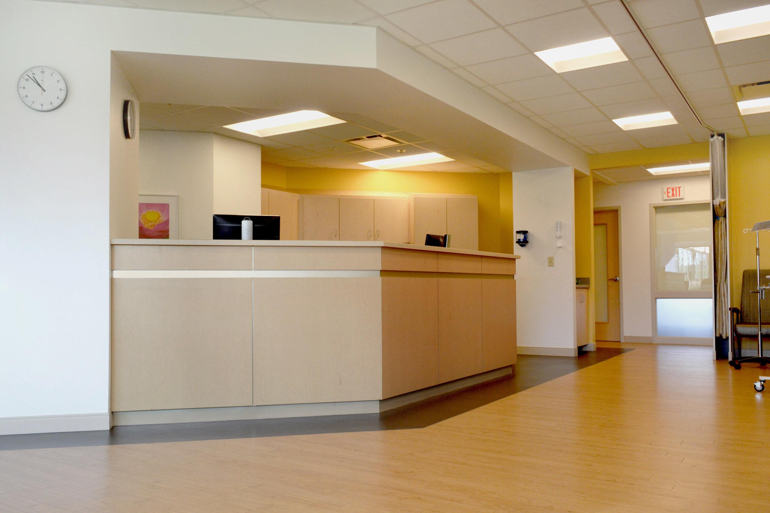 Siteman_Cancer_Center (10).jpg