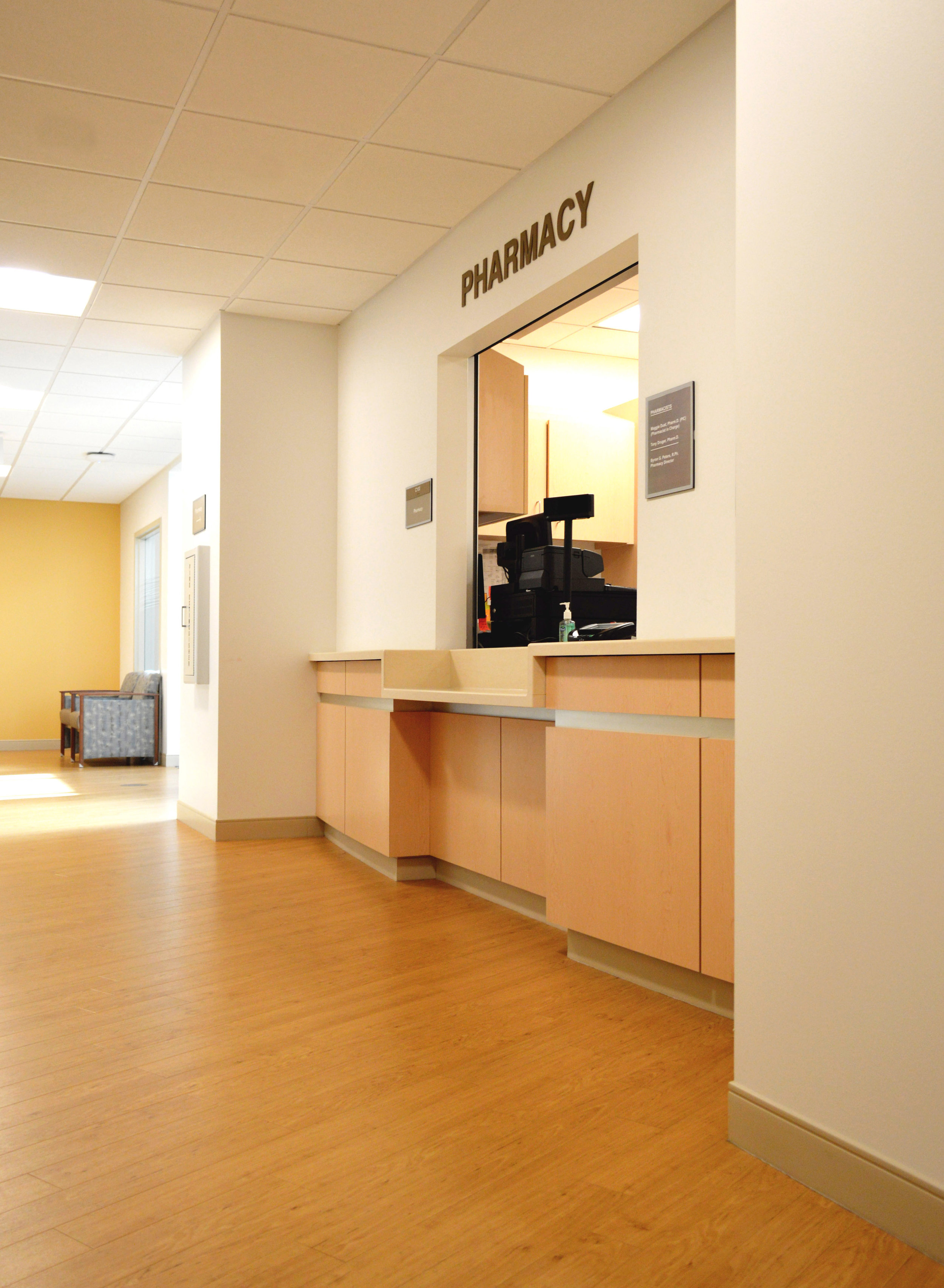 Siteman_Cancer_Center (8).JPG