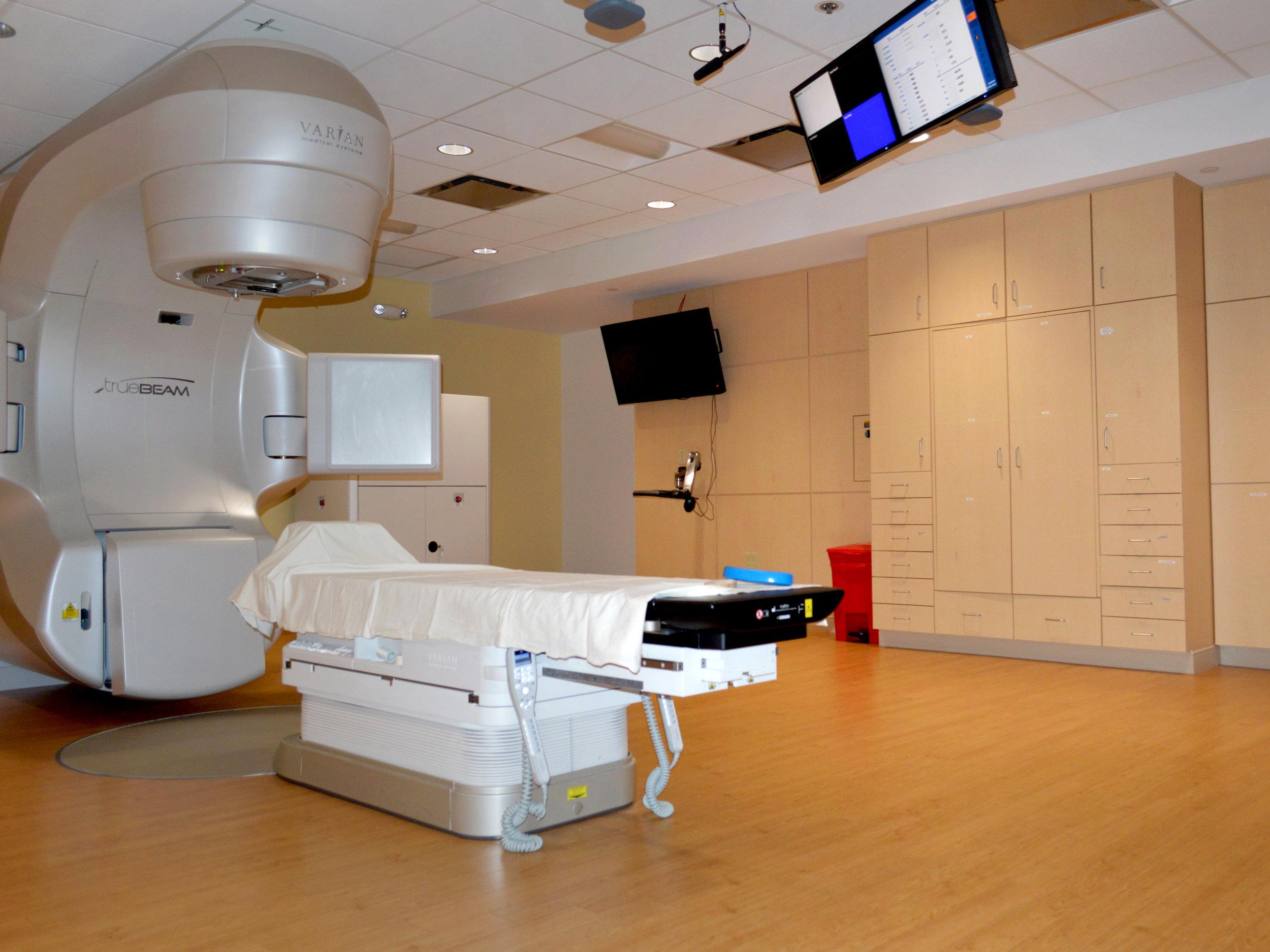 Siteman_Cancer_Center (5).JPG