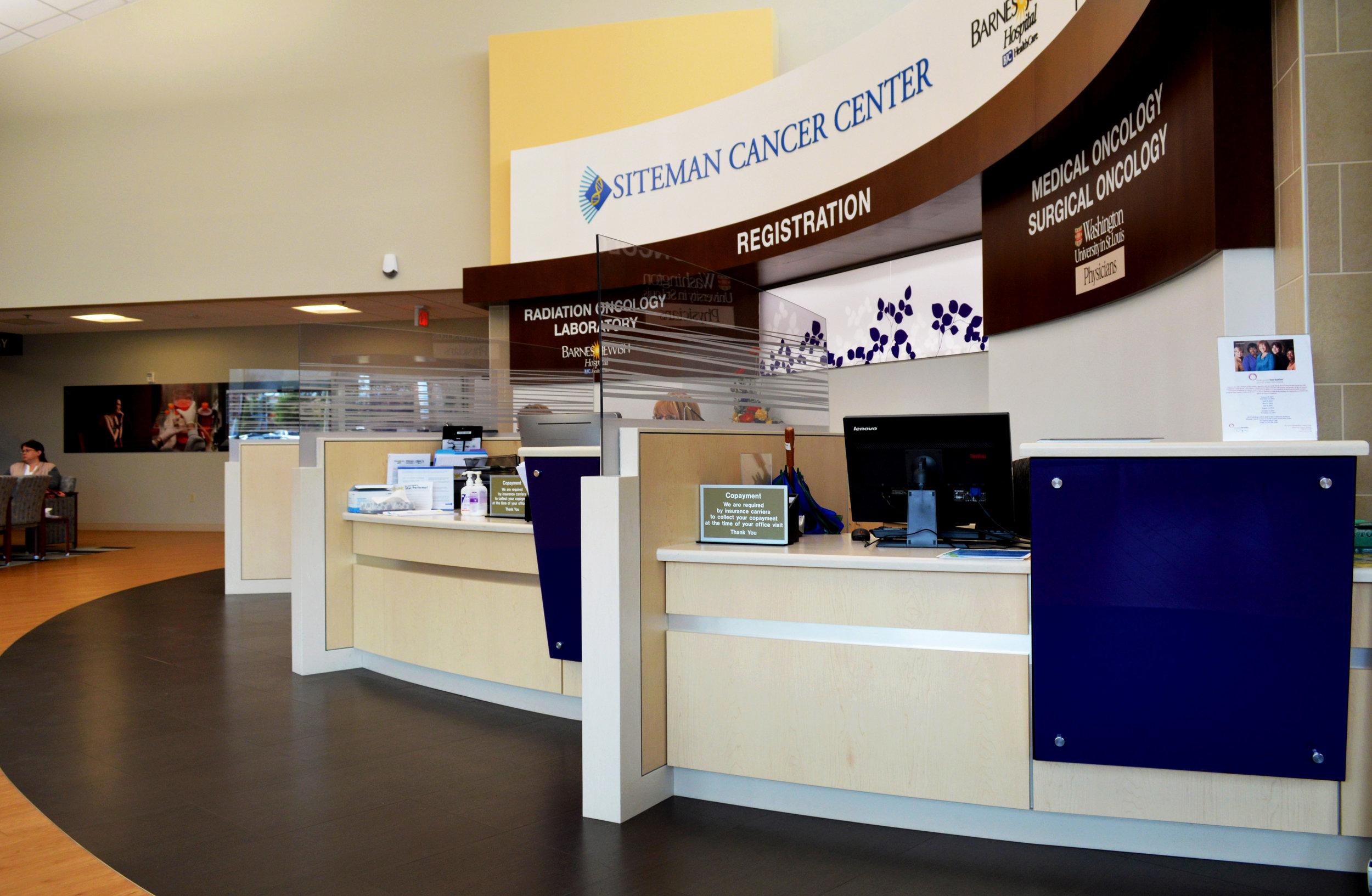 Siteman_Cancer_Center (1).JPG