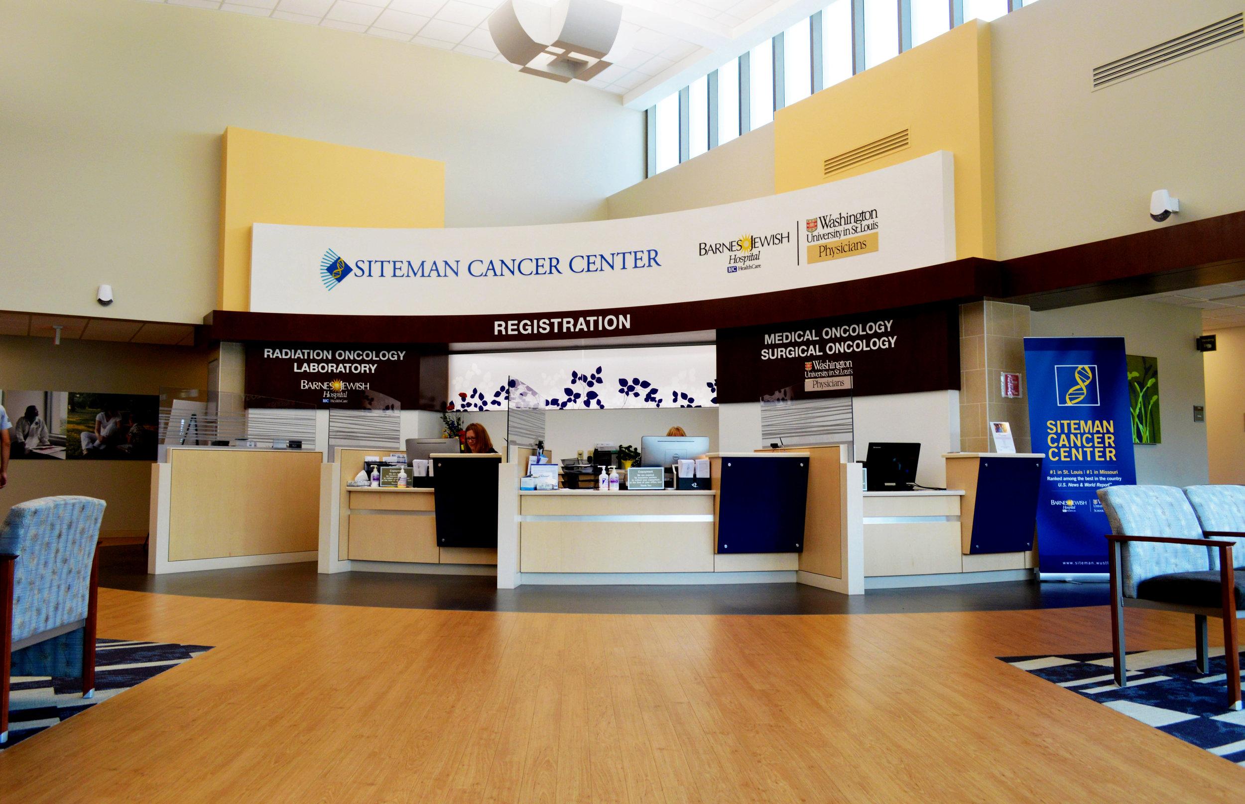 Siteman_Cancer_Center (2).JPG