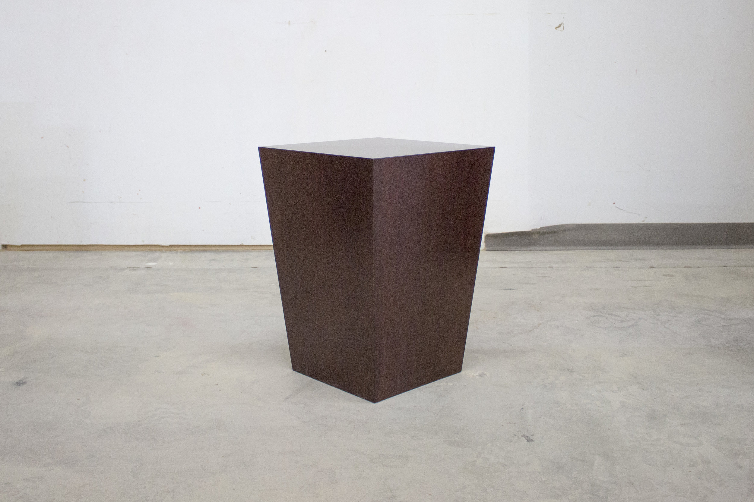 Tapered_Tables_4.jpg
