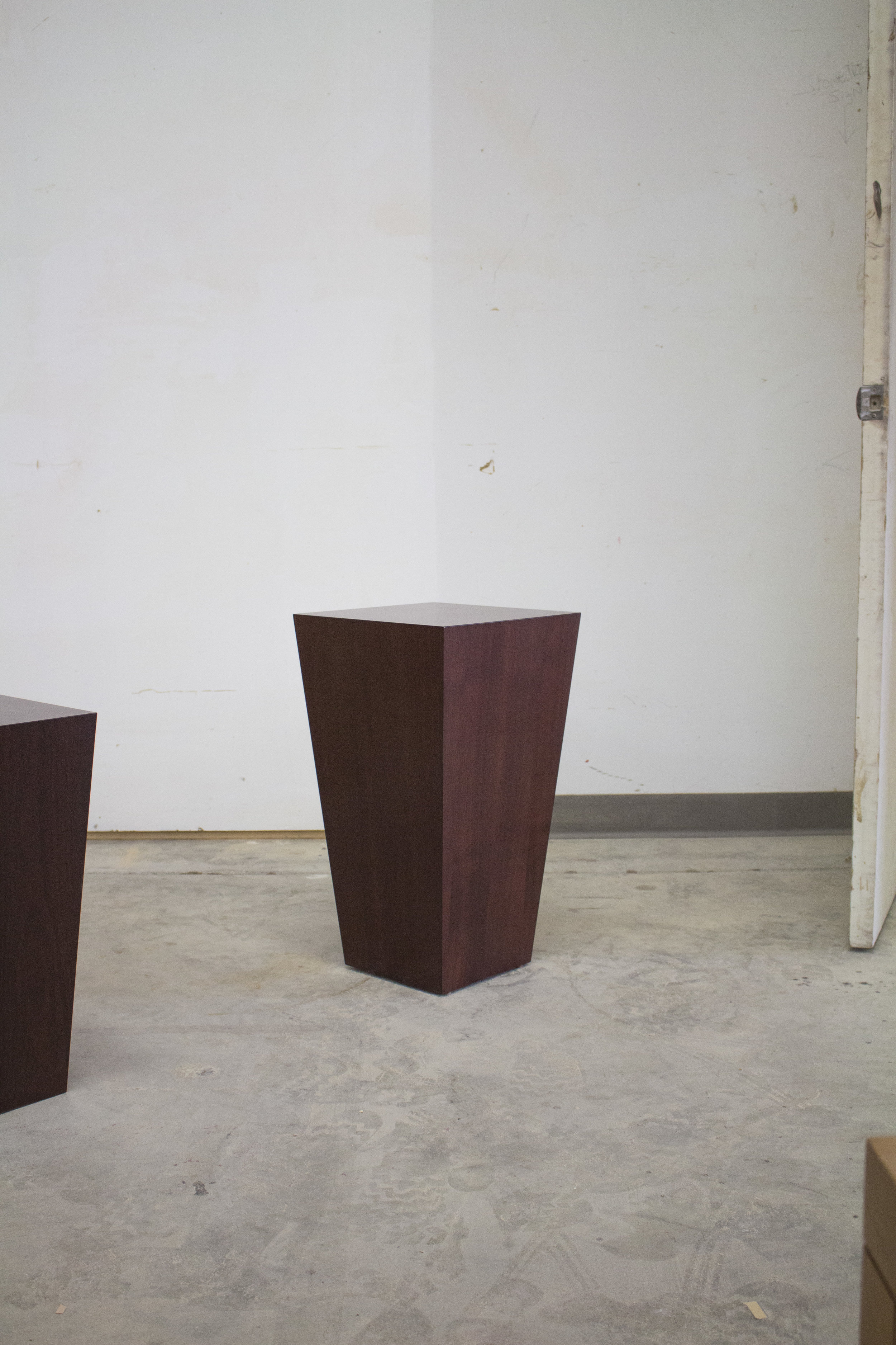 Tapered_Tables_3.jpg