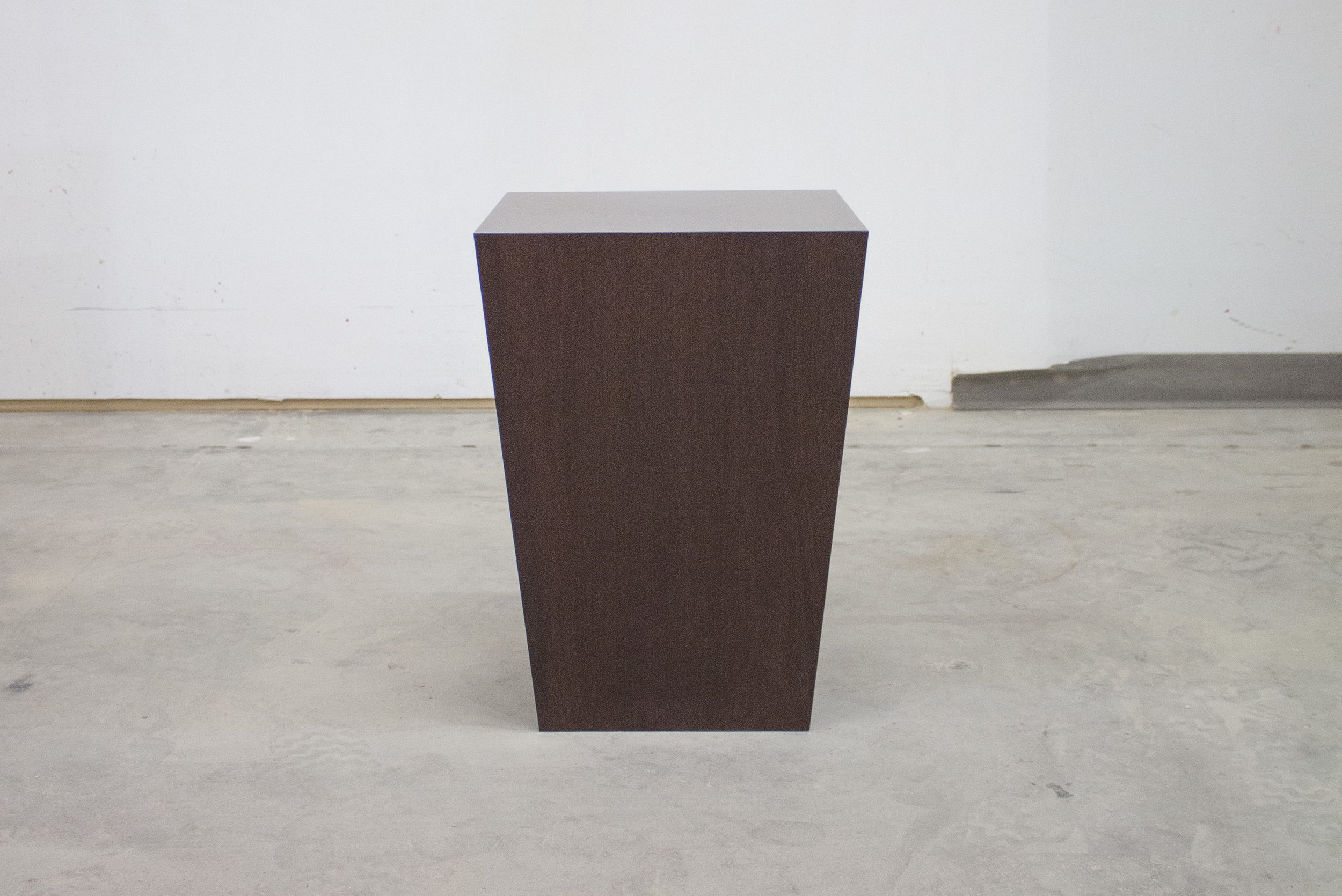 Tapered_Tables_5.jpg