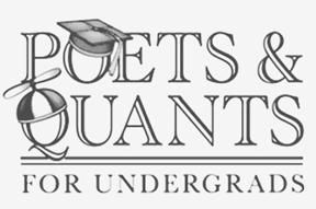 Poets&QuantsLogo-3.jpg