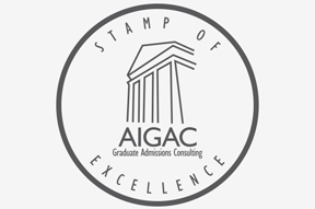 AIGAC-3.jpg