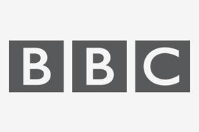 BBC-3.jpg