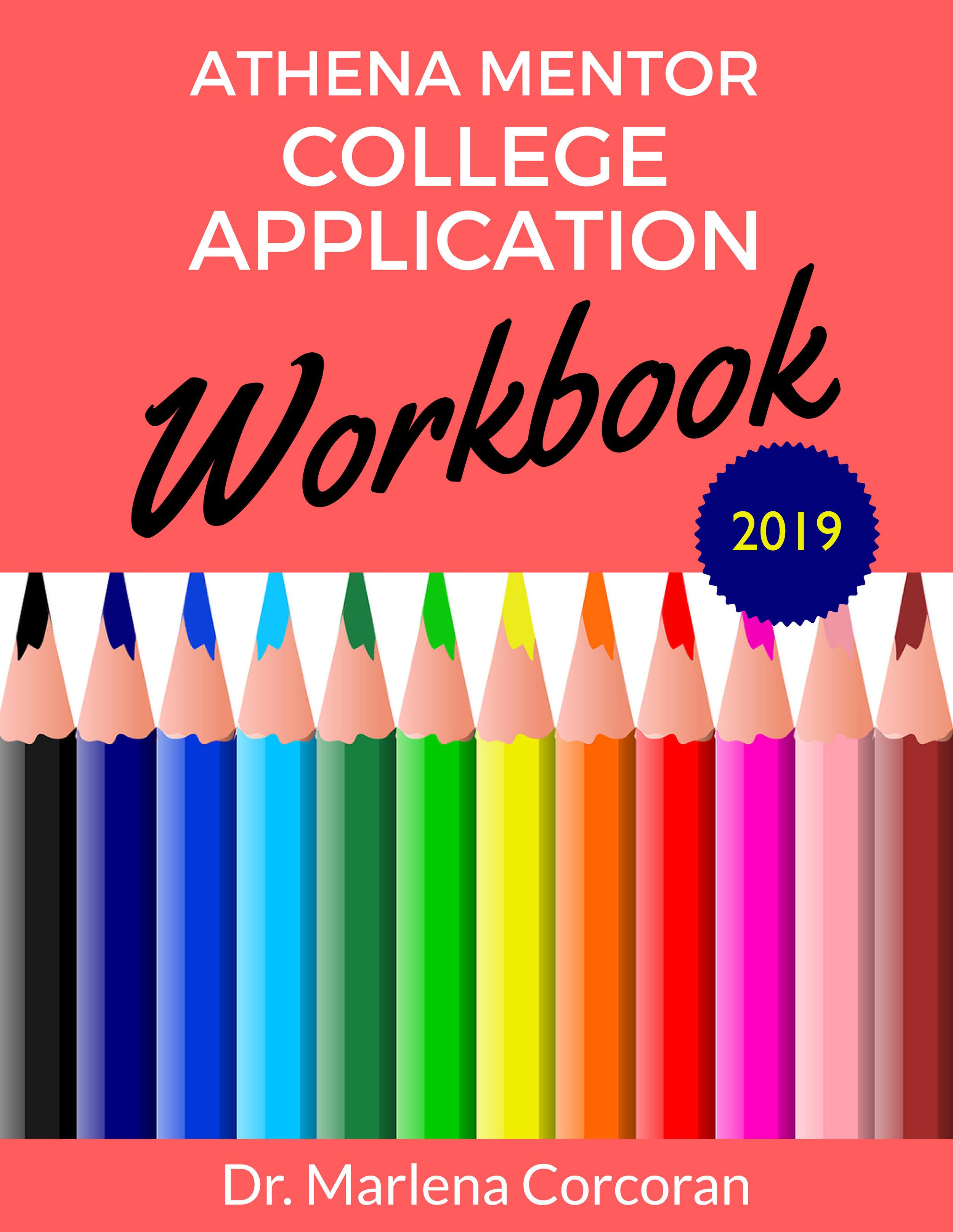 College Application Workbook Cover-2019.jpg