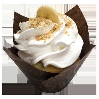 Banana-Cream.png