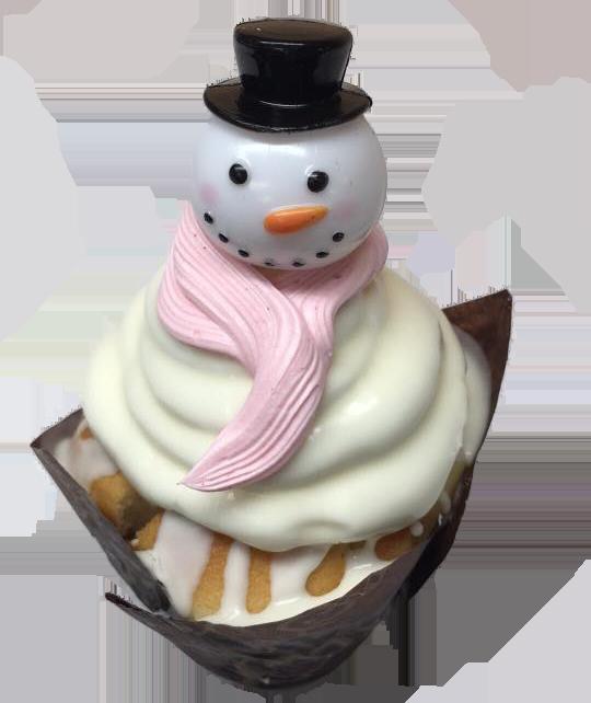 Butter-Cream-Snowman.png
