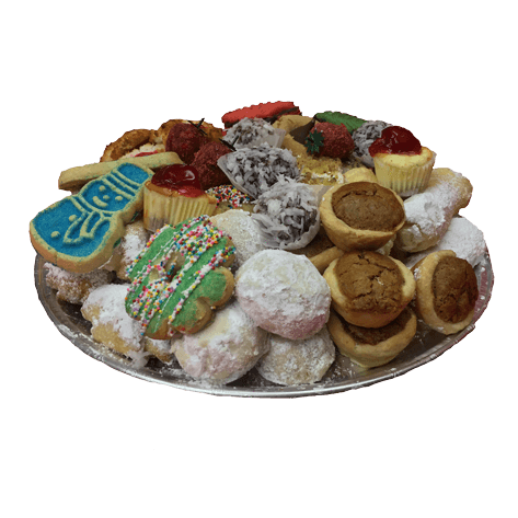 Medium Cookie-Tray 453x453.png
