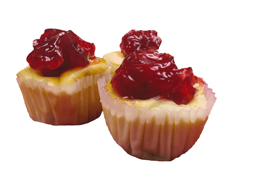 Mini Cheese Cakes.png