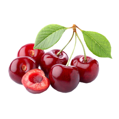 Cherry 500x500.png