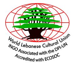 WLCU Logo Hi-Rez-1.png