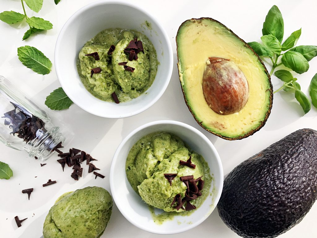 avocado-ice-cream-1-1024x768.jpg