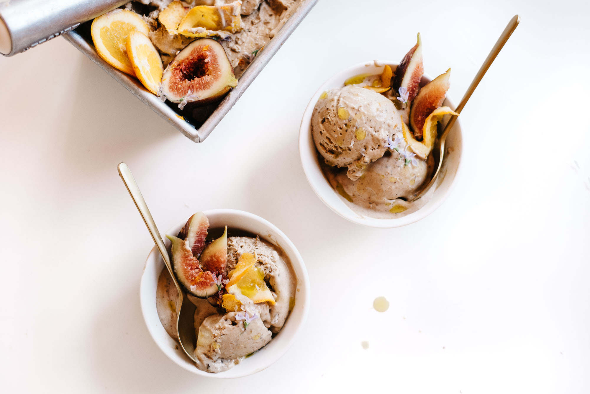 earl-grey-fig-ice-cream-13.jpg