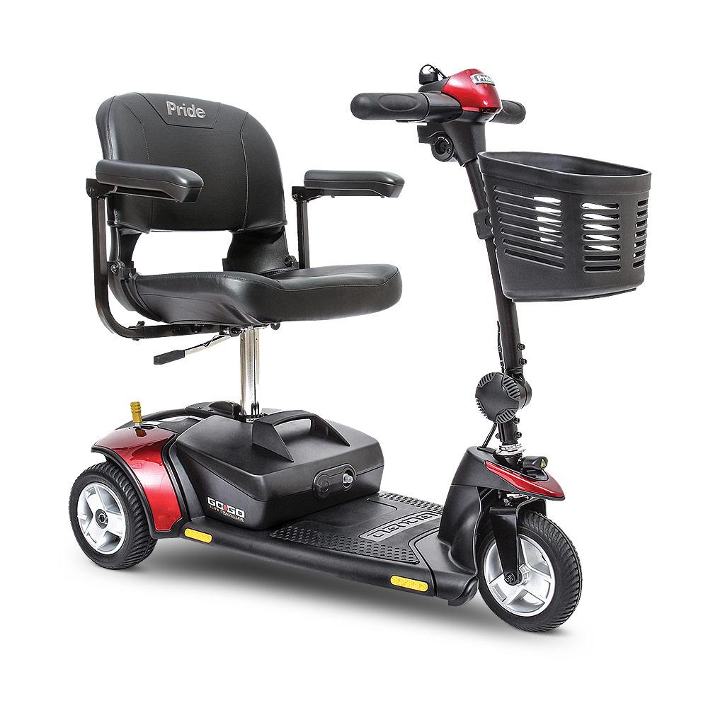 Basic Scooter.jpg