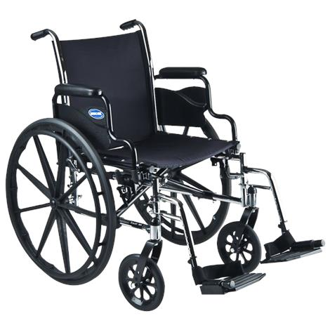 Manual_Wheelchair.png