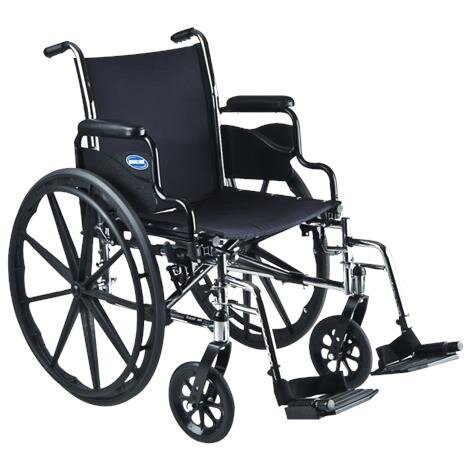 Manual_Wheelchair.png