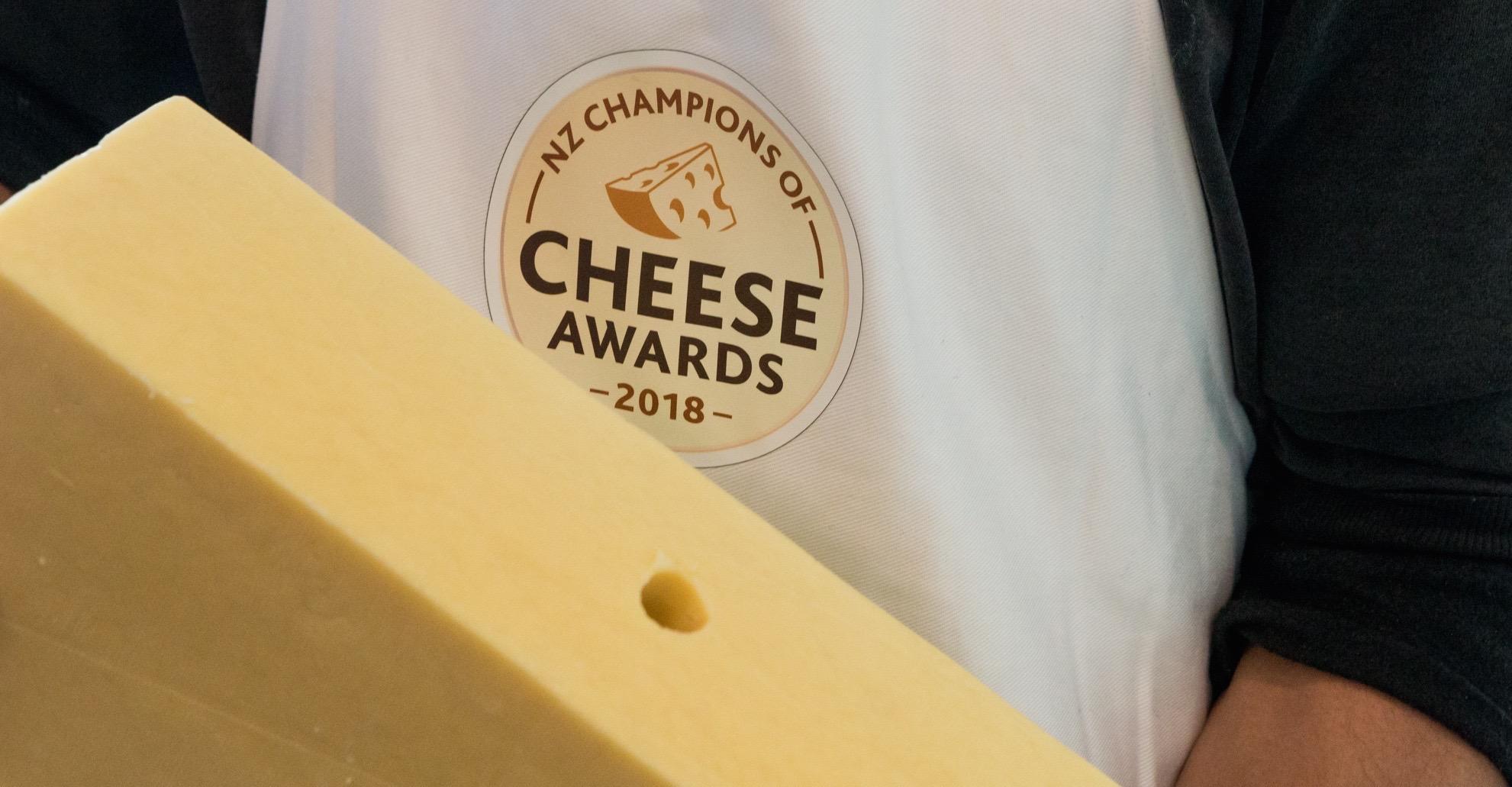 Cheese-Judging-2018-hero-large.jpg