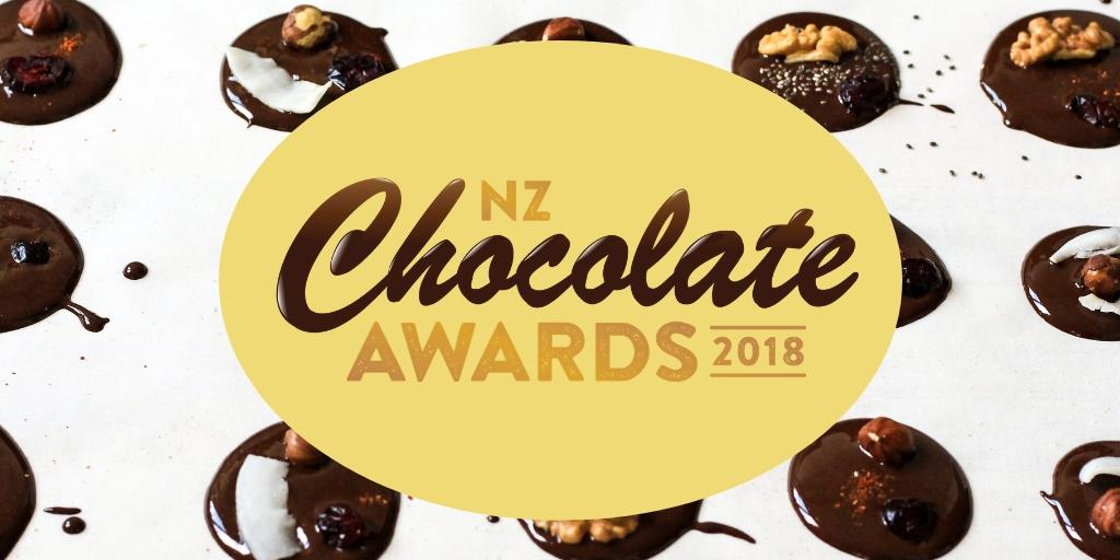 Chocolate-2018-Twitter-1024px-drops.jpg
