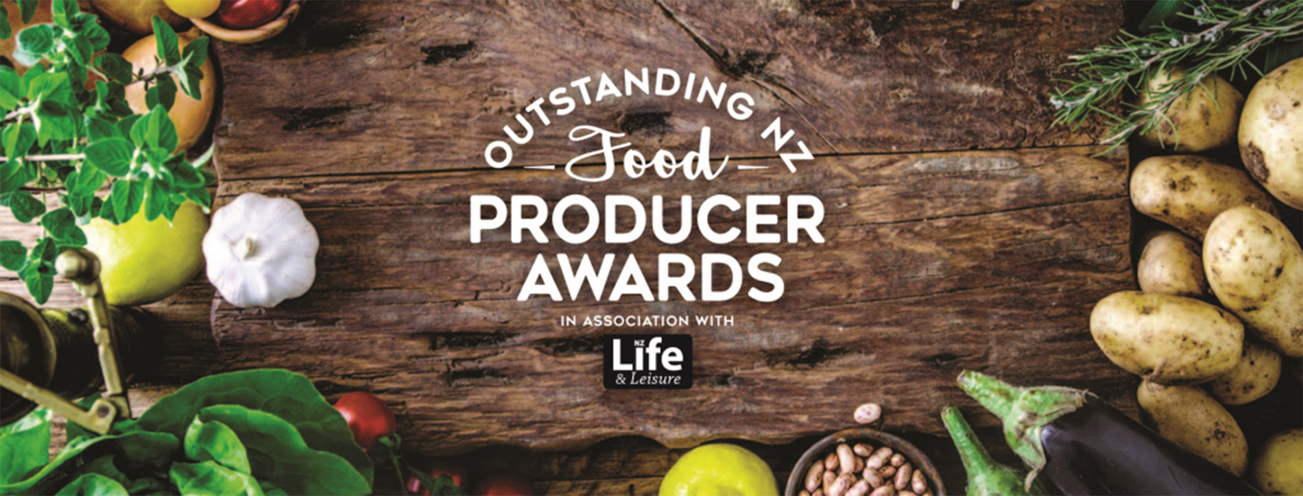 outstanding-nz-food-producer-awards.jpg