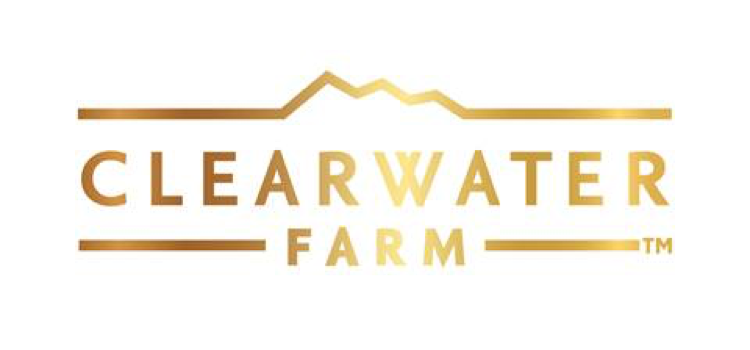 Clearwater Farm.png