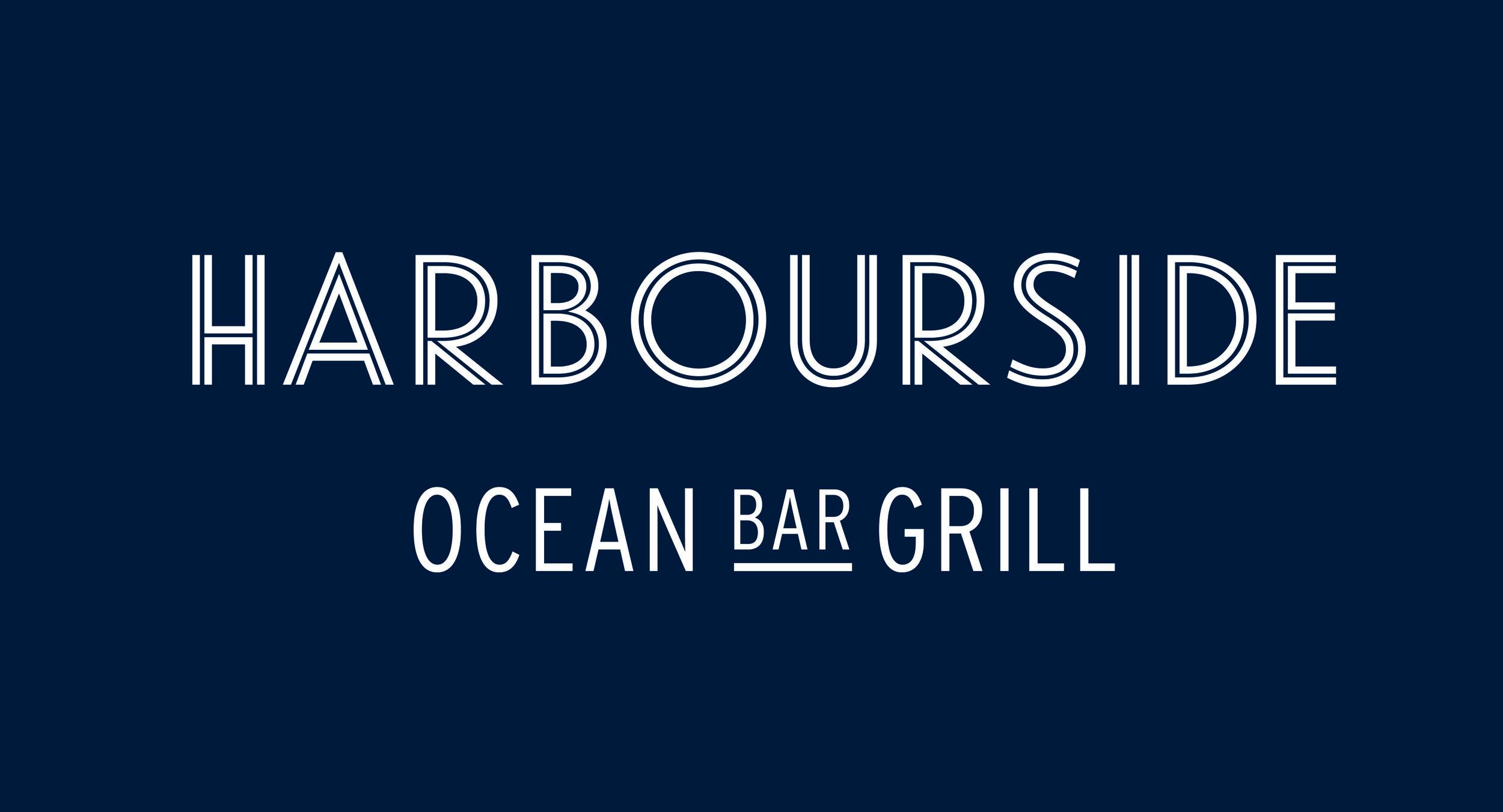 Harbourside_High logo.jpg