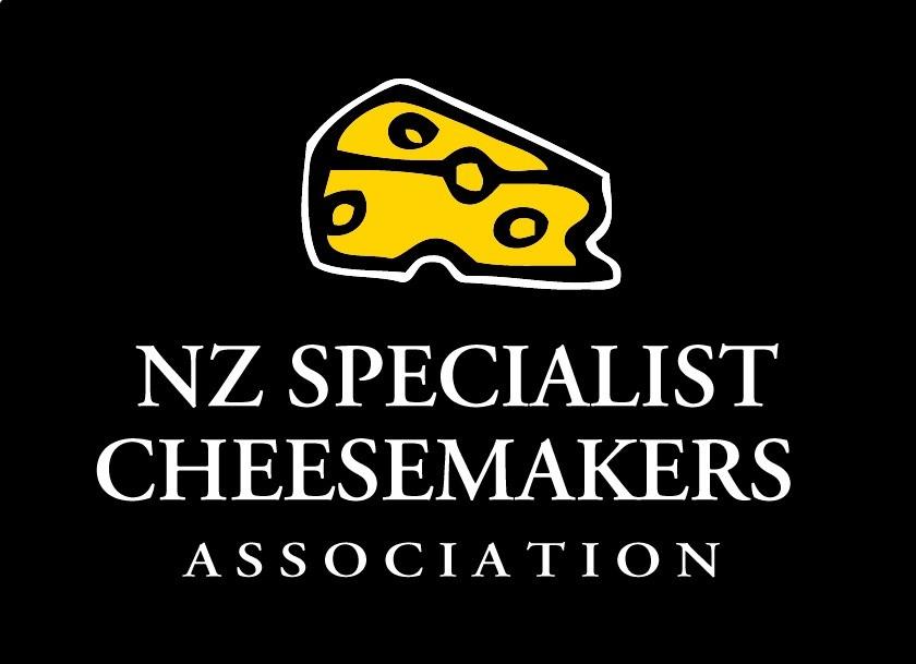 NZSCA-logo-.jpg